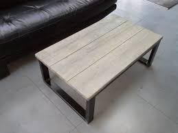 Table Salon Moderne by Table Basse Scandinave Ovale Skoll U2013 Phaichi Com