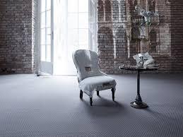 teppichboden design uni teppichboden roc 900 by object carpet gmbh design matteo