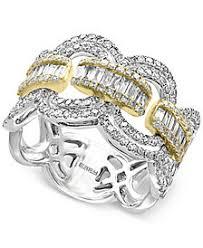 urban lion ring holder images Rings macy 39 s tif