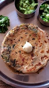 bread paratha archives page 2 of 5 my food for the soul