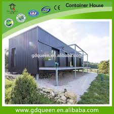 factory price container house factory price container house