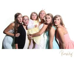 photo booth rental seattle best photo booth rentals seattle photo booth