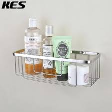 Bathroom Wicker Shelves by Bathroom Hanging Baskets U2013 Hondaherreros Com