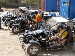 jeep buggy free images car jeep engine mallorca offroad scrap fun
