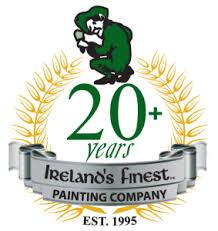 painting contractors denver painters denver interior exterior