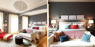 movie in the bedroom how to style your home like the movies the intern the green eyed girl