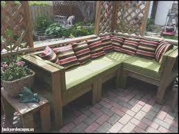 Better Homes And Gardens Outdoor Furniture Cushions Cushions Better Homes And Gardens Patio Furniture Better Homes