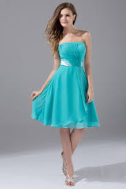 where can i buy cheap dresses to wear to my 8th grade graduation