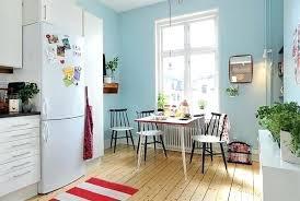 modern kitchen decor ideas kitchen decor kitchen decor ideas light blue room decor