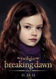 78 best the twilight saga breaking part 2 images on