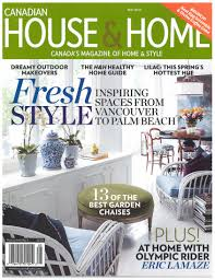 Home Design Magazines Canada by Press U2014 Casey Design Planning Group Inc