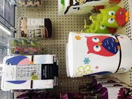 nursery owl bathroom decor for kidsoptimizing home decor ideas