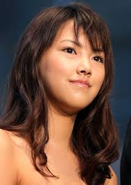 curl in front of hair pic 50 trendy and easy asian girls hairstyles to try