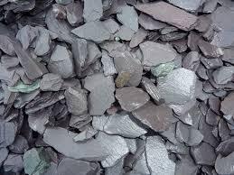 bad distributors llc u2013 river rock u0026 aggregates