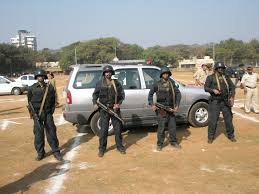 indian army jeep law enforcement in india