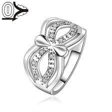 high quality top finger rings promotion shop for high quality