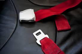 long seat belts airplane
