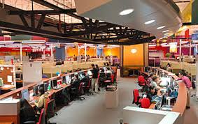 Interior Design Jobs Philippines Call Center Industry In The Philippines Wikipedia
