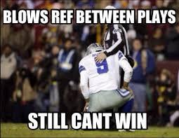 Dallas Cowboys Funny Memes - download funny dallas cowboys memes super grove