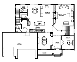 craftsman cottage floor plans annapolis luxury craftsman home plan 072s 0002 house plans and more