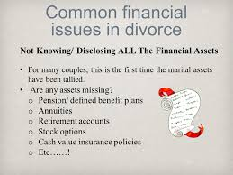 divorce 101 what to know before you go ppt download