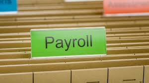 pilgrim s pride pay stub advanced payroll systems the human resources social network
