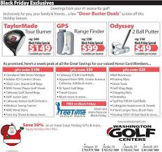 black friday rangefinder deals black friday golf deals deal or no deal golfwrx