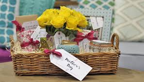 Mother S Day Gift Baskets Creating The Perfect Mother U0027s Day Gift Basket U2013 Club Mom