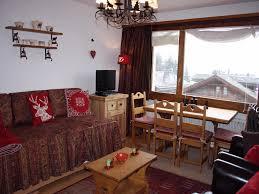 apartment bruyères b22 verbier switzerland booking com
