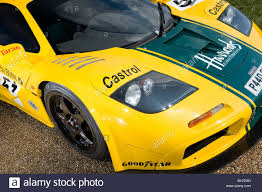 mclaren f1 factory mclaren f1 sports car stock photos u0026 mclaren f1 sports car stock