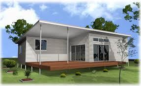 design kit home australia small house kit withal small house kit prices australian kit home