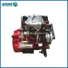 common rail diesel engine common rail diesel engine suppliers and