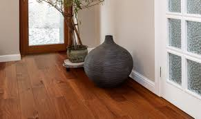 R S Flooring by Sunset Hickory Hardwood Floors Light Brown Hardwood Floors