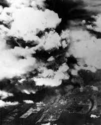 atomic bomb archives this day in aviation