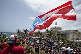 the puerto rican vote 2016 florida business insider