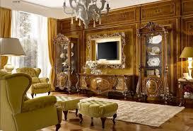 barock wohnzimmer innenarchitektur tolles kühles wohnzimmer barock barock