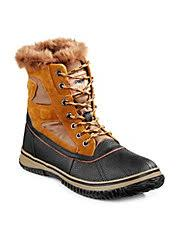ugg boots sale in toronto s winter boots hudson s bay