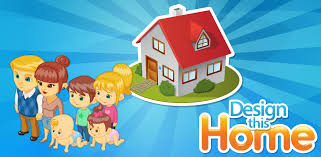 design a home app cheats design this home amazon co uk appstore for android