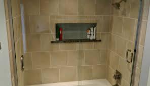 shower bathroom shower remodel welfare typical bathroom remodel full size of shower bathroom shower remodel bathroom remodel designs amazing bathroom shower remodel remodeling