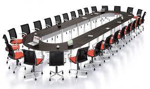 bureau reunion mobilier et sièges de bureau villefranche lyon cbi diffusion