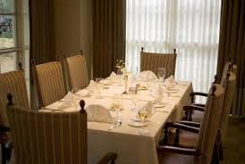table size for eight to 10 people home guides sf gate