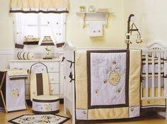 Bumble Bee Crib Bedding Set Bumble Bee Bed Set For Baby 3 Pinterest