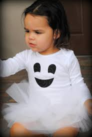 Girls Ghost Halloween Costume 90 Halloween Costumes Family Images