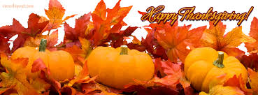 happy thanksgiving pumpkins cover happy thanksgiving