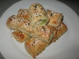 cuisine turque borek borek turc cuisine turque page 6 cuisine turque