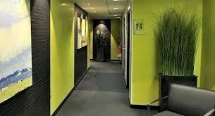 plante de bureau plante de bureau plante de bureau plante de bureau sans entretien