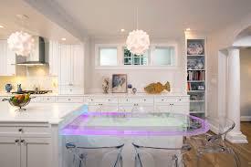 kitchen lighting led kitchen cabinet lighting and led kitchen