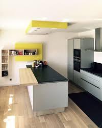 faux plafond cuisine professionnelle faux plafond pour cuisine professionnel 20171006071045 tiawuk com