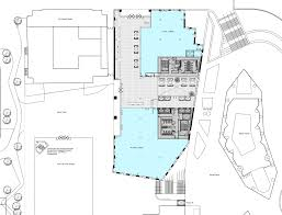hsbc birmingham hq construction update