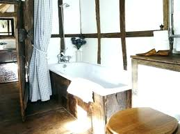 country style bathrooms ideas country bathroom ideas country bathroom ideas country bathroom